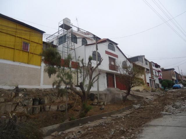 Casa de playa en alquiler mollendo casas en alquiler departamentos - Alquiler casa playa huelva ...