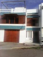 casa en Mejía